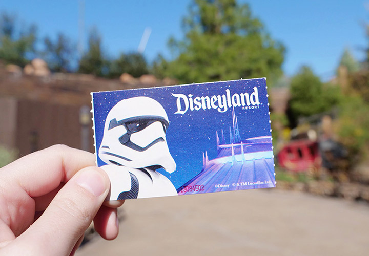 Everything You Need to Know About the 2020 Disneyland Ticket Price Increase