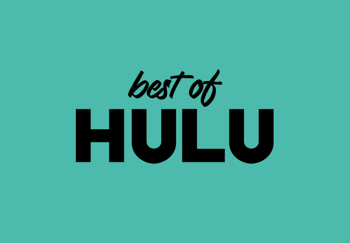 Best Disney+ Shows and Best Shows on Hulu