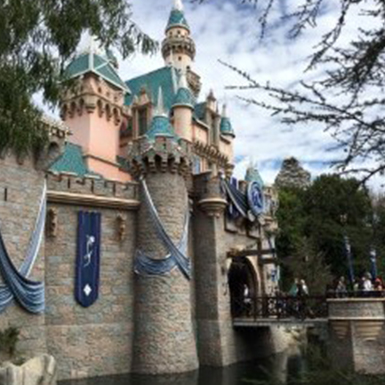 Disneyland History: Fastest, Oldest, First and even Craziest!