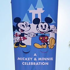 11 Things Not to Miss During Get Your Ears On: A Mickey and Minnie Celebration
