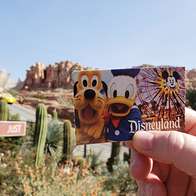 Everything You Need to Know About the 2019 Disneyland Ticket Price Increase