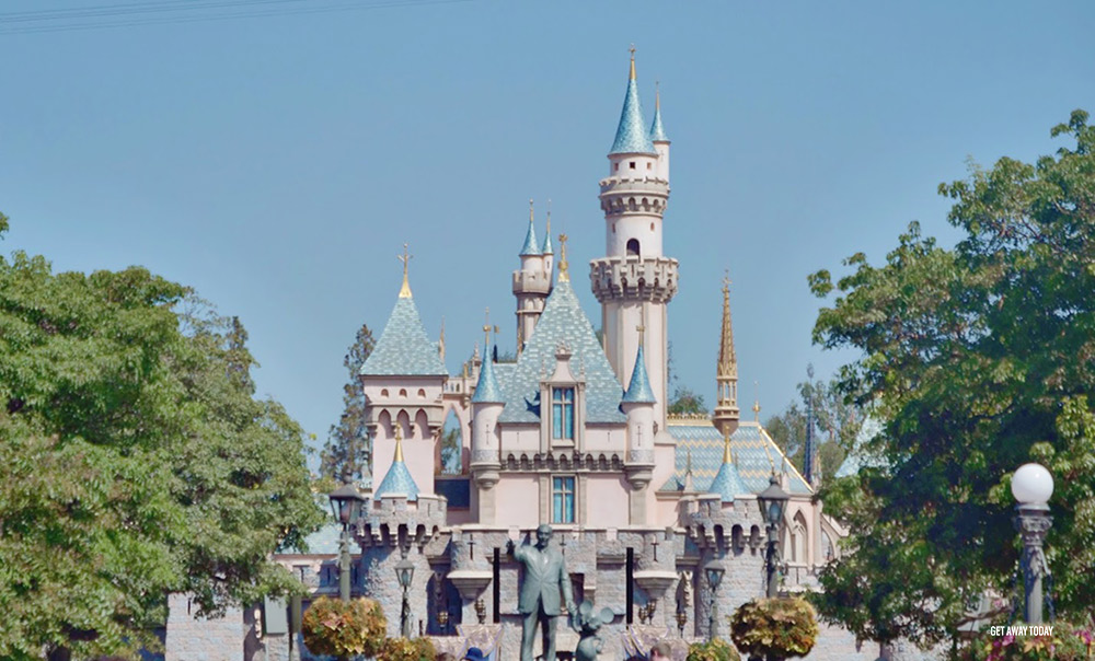 2019 Get Away Today Package Changes Castle