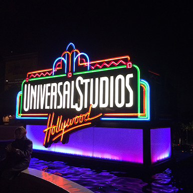 10 Changes at Universal Studios Hollywood in 2018