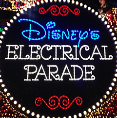 15 Things You Didn't Know About the Main Street Electrical Parade