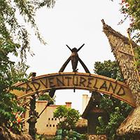 15 Secrets of The Tiki Room Disneyland