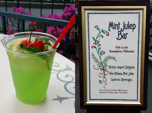 What Caterers and Event Planners Can Learn from Disneyland What Caterers and Event Planners Can Learn from Disneyland MintJuleps