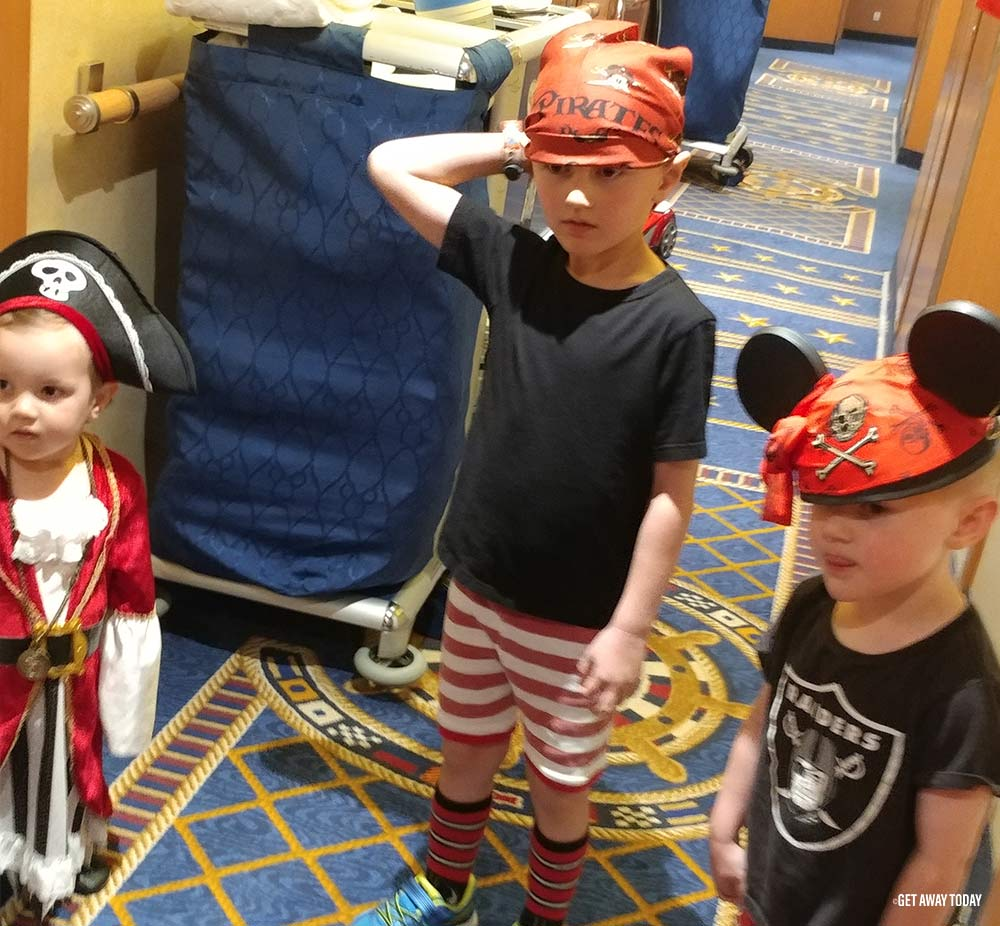 c236ea108b Disney Cruise Line Tips for Toddlers