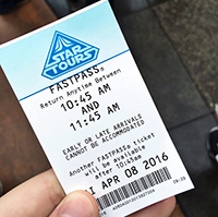 Everything You Need to Know About the Disneyland MaxPass