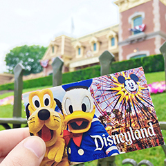 How Do I Get the Best Disneyland Ticket Prices?