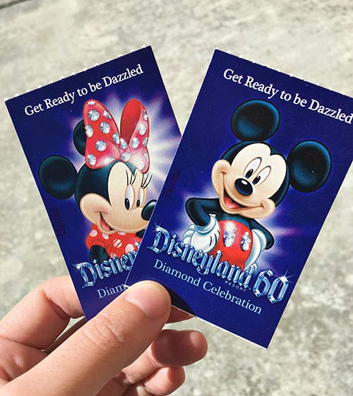 Disney's 3 Keys to a Magical Customer Service Experience