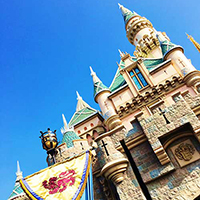 Disneyland's Fantasyland: Secrets You Never Knew