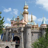 25 Tips for a Great Disneyland Vacation