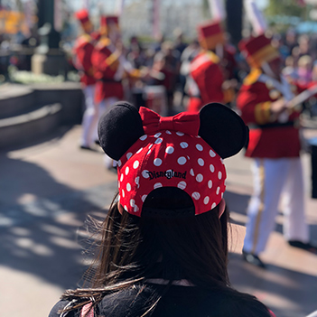 FAM 2018: Disney Days & More Giveaways