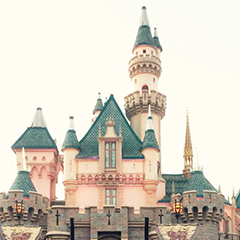 How to Do Disneyland Cheap
