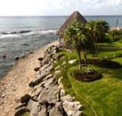 Mexico: Best Hotels and Resorts For Your Vacation