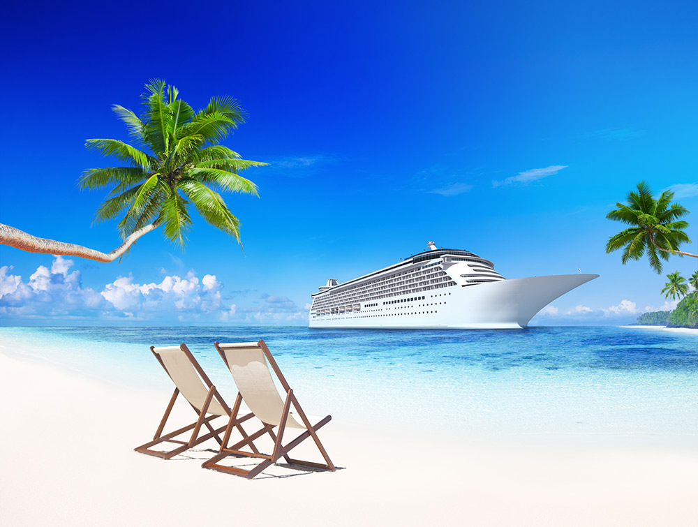 Must Take Cruises In Your Lifetime Caribbean