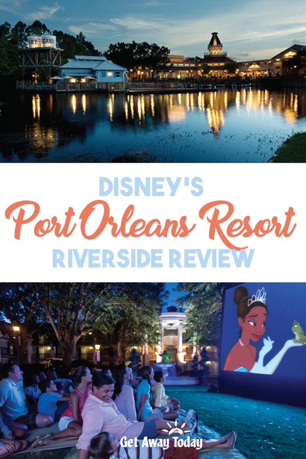 Disney's Port Orleans Resort - Riverside Review on new orleans cruise port, map of san diego port, map of port of new york, map of beaumont port, map of port hudson battle, map of dallas texas, map of disney world orlando, map of hamburg port, map of mississippi gulf coast, map of san pedro port, map port orleans disney room, map of port of la lb, map of galveston port, map port orleans french quarter garden view,