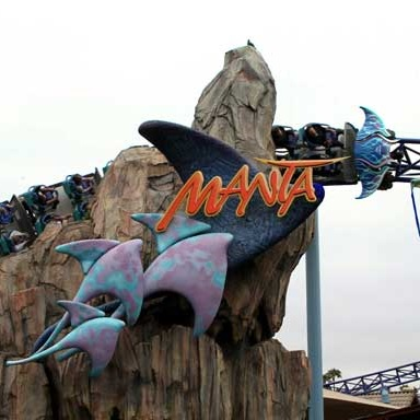 Our Best Tips for SeaWorld San Diego