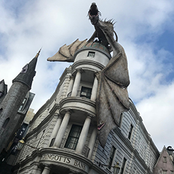 The 5 Best Planning Tips for Universal Orlando