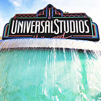 10 Ways to Keep Cool at Universal Studios This Summer
