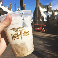 Top 10 Things to do at Universal Studios Hollywood