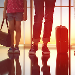 7 Common Vacation Problems and How to Avoid Them