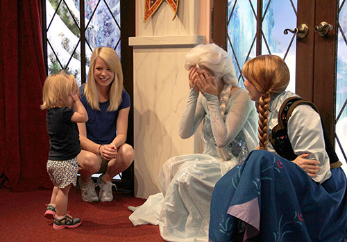 Get away today princesses and princes meet disney royalty m4hsunfo
