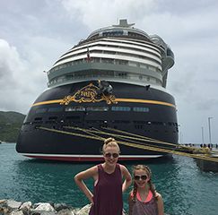 Why Disney Cruise Line Is the Best