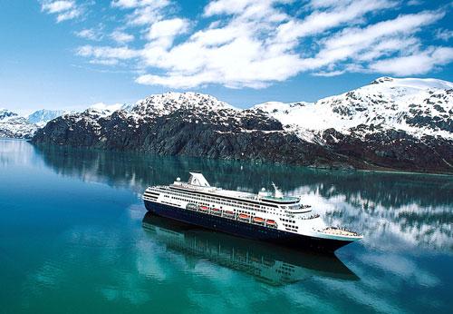 Holland America Alaska Cruises On Sale This Summer