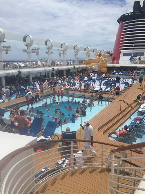 Why Disney Cruise Line Is The Best - Best disney cruise